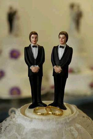 gaymarriage2_50