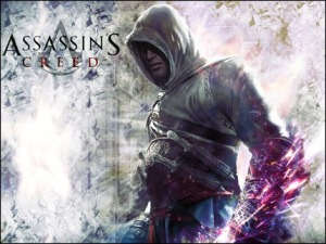 assassins_creed_27