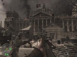 Coño otro tb de matar nazis
