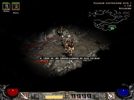 Diablo2yPolitica.png