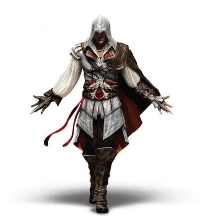 assassins-creed-2-altair.jpg