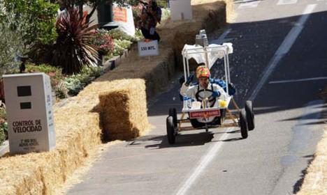 http://www.vigoalminuto.com/2010/09/19/el-radar-de-red-bull-deja-sin-puntos-a-los-vigueses-de-gripaos-racing/
