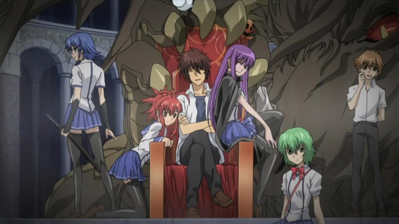 les selections manga  Crunchyremux-ichiban-ushiro-no-daimaou-12-720p-mkv_snapshot_23-50_2010-06-22_12-00-57