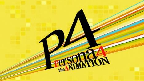 ¿Por qué se llama Persona 4 si hay más de cuatro personas?