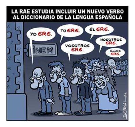 Sacado de http://elchistedemel.blogspot.es