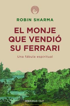 El-monje-que-vendio-su-Ferrari-BOLSILLO_libro_image_big