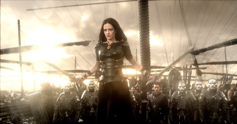 300 rise of an empire 3