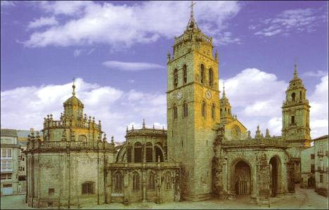 lugocatedral02