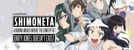 Por fin una serie anime con la que podemos estar 100% en OstiaUnLobby