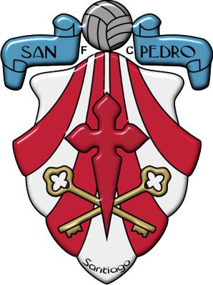 sanpedro2fd7