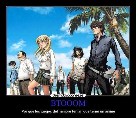 carteles-anime-desmotivaciones-526