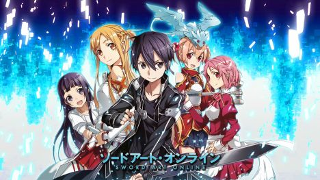 Sword-art-online-full-1288658