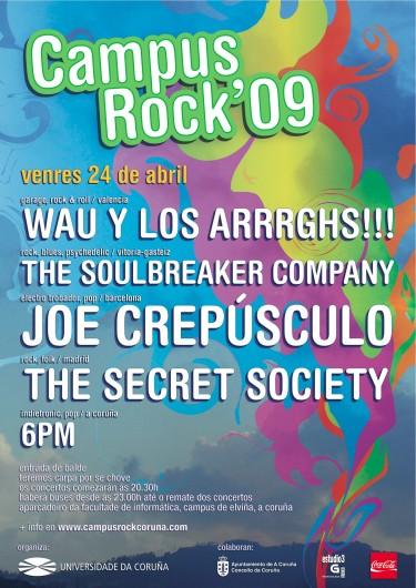 campus-rock-2009-375x530