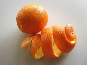 propiedades-medicinales-del-aceite-esencial-de-mandarina4