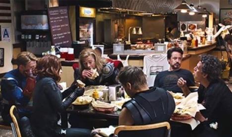 avengers-shawarma-640x320