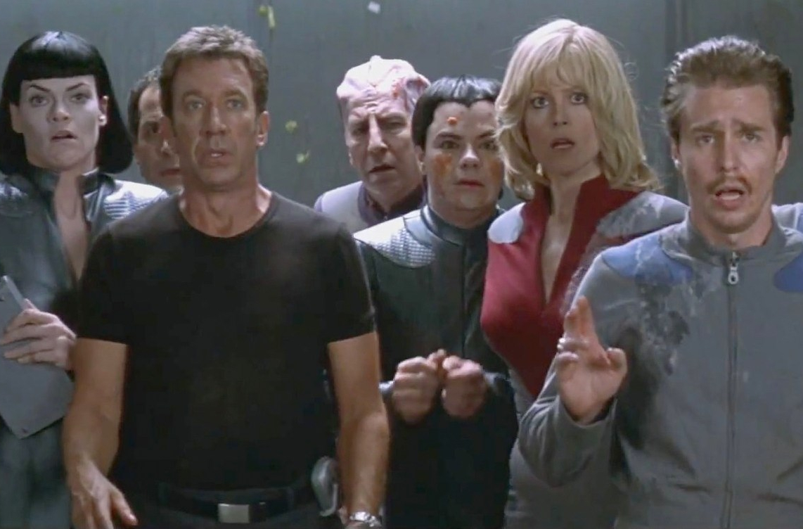 galaxyquest-cast-shocked